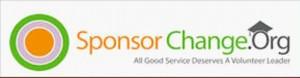 sponsorchange